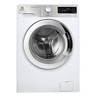 Máy Giặt Cửa Ngang Inverter Electrolux EWF14023 (10.0 Kg) - Trắng - Hàng Chính Hãng