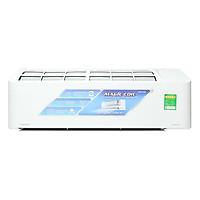 Máy lạnh Toshiba Inverter 1.5 HP RAS-H13PKCVG-V - Hàng Chính Hãng