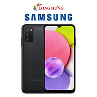 Điện thoại Samsung Galaxy A03s (4GB/64GB) - Hàng chính hãng