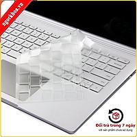 Miếng Phủ Bàn Phím Chính Hãng JRC Cho Surface Laptop Và Surface Book