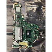 Bo Mạch Chủ Mainboard Laptop Acer Model A515-51 I3-7100U - Hàng Chính Hãng