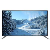Smart Tivi Sharp 45 inch Full HD 2T-C45AE1X - Hàng Chính Hãng