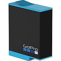 Pin GoPro Hero 9 Black (ADBAT-001) - Hàng chính hãng