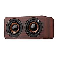 Loa nghe nhac mini cao cấp kết nối Bluetooth  - Hàng nhập khẩu
