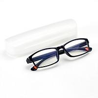 Kính lão thị viễn thị nam nữ chống gãy kính viễn thị trung niên cao cấp