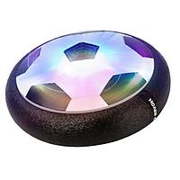 Bóng đá trong nhà có đèn led
