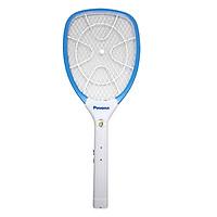 Vợt muỗi điện Povena PVN-MQ22