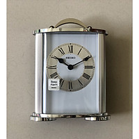 Đồng hồ để bàn Seiko QHE092S