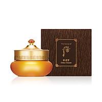 Kem tẩy trang Whoo Jin Hyang Facial Cream Cleanser 210ml