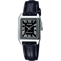 Đồng hồ Casio Nữ LTP-V007D, LTP-V007L