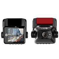 Camera hành trình ô tô, xe hơi HP f650x Wifi...