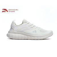 Giày thể thao nam Anta 812027718-2