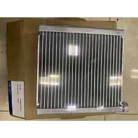 GIÀN LẠNH ECOSPORTS 16 – CN1Z19860A / CN1119D710AA , Sử dụng cho các dòng xe Ford Ecosports TỪ ĐỜI 2014 – 2017, két lạnh ecosprts , dàn lạnh ecosport ,EVAP BLOWER AIR CON