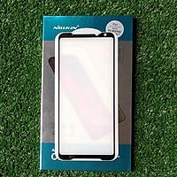 Cường lực full cho Rog Phone 2 Nillkin CP+ Pro - Hàng nhập khẩu