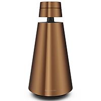 Loa Bluetooth Bang&Olufsen Beosound 1 Bronze Tone GVA - Hàng chính hãng