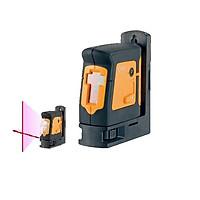 Máy cân mực laser 2 tia FL 40-2