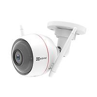 Camera IP Wifi Ngoài Trời Ezviz CS-CV310 1080P Tặng Kèm Thẻ Nhớ 32GB - Hàng Chính Hãng