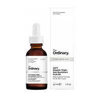 Tinh chất The Ordinary 100% Organic Virgin Sea -Buckthorn Fruit Oil 30ml