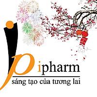 Phần Mềm Quản Lý Nhà Thuốc GPP Ipharm Pharmacy - 1 Năm