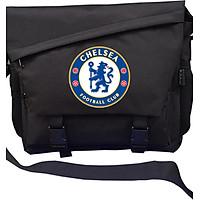 Cặp đeo chéo TROY in logo đội bóng Chelsea