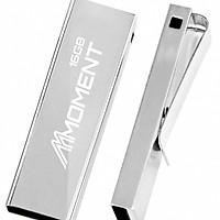 USB 2.0 Moment MU21 - Hàng Chính Hãng