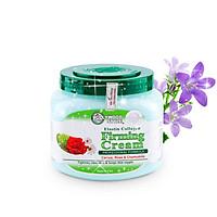 Kem dưỡng ẩm giúp săn chắc da Elastin Collagen Firming Cream