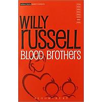 Methuen Drama Modern Classics: Blood Brothers