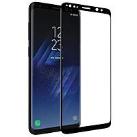 Kính Cường Lực full 3D cho Samsung Galaxy S9 Nillkin CP+Max
