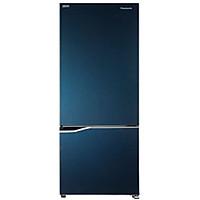 Tủ lạnh Panasonic Inverter 290 lít NR-BV320GAVN - Hàng Chính Hãng