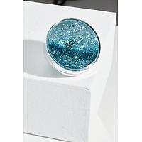 Phấn nước Cushion GP Coscare - BRIGHTENING PERFECT COVER MIRACLE CUSHION
