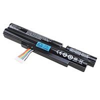 Pin dành cho Laptop ACER ASPIRE TIMELINEX 3830 4830