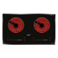 Bếp Điện Kaff KF-101CC - Hàng chính hãng