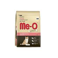 Thức Ăn Cho Mèo Nuôi Trong Nhà Me-O Gold Indoor Cat