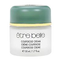 Kem dưỡng cho da nhạy cảm Couperose Cream Être Belle