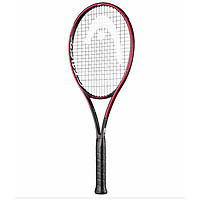 Vợt Tennis Head Graphene 360+ GRAVITY