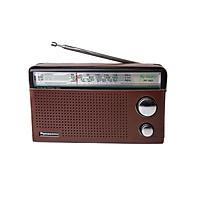 Radio Panasonic RF-562DD (Hàng chính hãng)