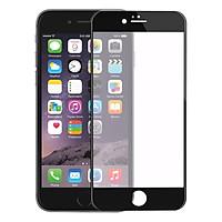 Miếng Dán Cường Lực Full Viền Cho iPhone 7 Energizer ENHTTGPRIP7 - Hàng Chính Hãng