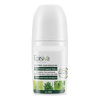Lăn khử mùi giảm mọc lông cho nam Bio Balance (50ml)