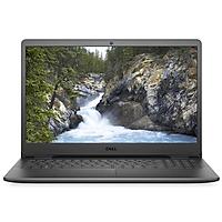 Laptop Dell Inspiron 3505 Y1N1T5 (AMD R5-3500U/ 8GB/ 512GB SSD/ 15.6 FHD/ Win10 + Office) - Hàng Chính Hãng