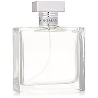 Nước hoa nữ Ralph Lauren Romance Eau de Parfum Spray for Women, 3.4 Fluid Ounce