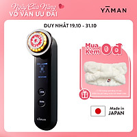 Máy Massage Chống Lão Hóa Premium YA-MAN Photo PLUS Prestige S M20