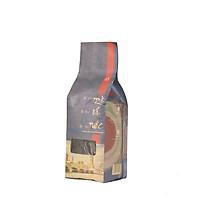 Trà Bá Tước WECHA Loại Hảo Hạng 500g, Trà Bá Tước Pha Chế Trà Sữa - Phù Hợp Với Các Cửa Hàng Kinh Doanh Đồ Uống