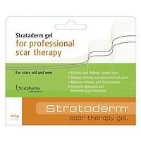 Strataderm Scar Therapy Silicon Gel 20g