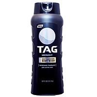 Sữa tắm Tag Midnight Deep Cleansing 532 ml - USA