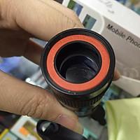 Lens Camera Loại Xịn Phóng To Gấp 8 Lần (PVN428)