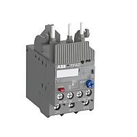 Rơ le nhiệt bảo vệ ABB 0.41-0.55A (TF42-0.55) 1SAZ721201R1017