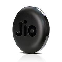 BỘ PHÁT WIFI 4G LTE JIO JMR1040