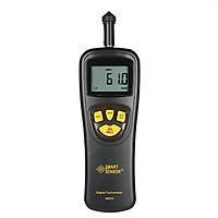 Máy Cầm Tay Liên Lạc Kĩ Thuật Số Đo Tốc Độ Chiều Rộng Smart Sensor (0.5-19999RPM)