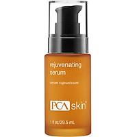 Serum Cấp Ẩm Phục Hồi PCA Rejuvenating Serum 29.5ml