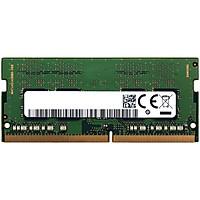 RAM Laptop DDR4 4GB 2400 MHz